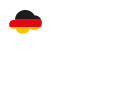 Cloud Service Logo
