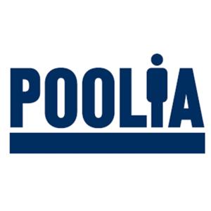 Poolia Deutschland GmbH *