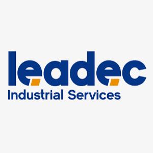 Leadec Holding GmbH