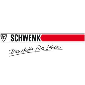 SCHWENK Baustoffgruppe Logo