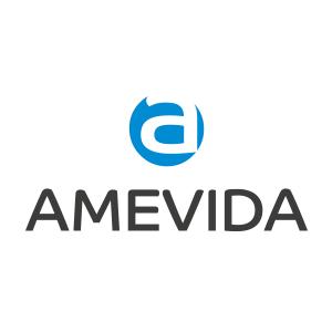 AMEVIDA SE