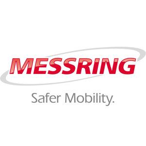 MESSRING Systembau MSG GmbH