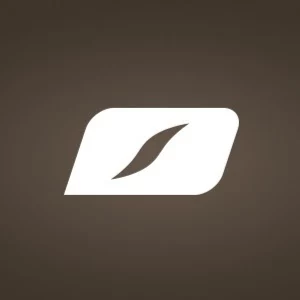Kaffee Partner GmbH