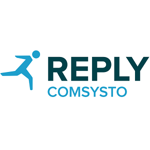 Comsysto Reply GmbH