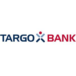 TARGOBANK AG Logo