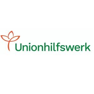 Unionhilfswerk Logo