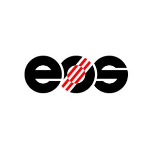 EOS GmbH Logo