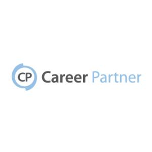 Career Partner GmbH Logo