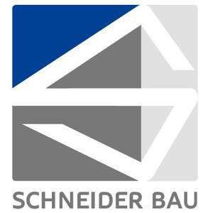 Schneider Bau GmbH Logo